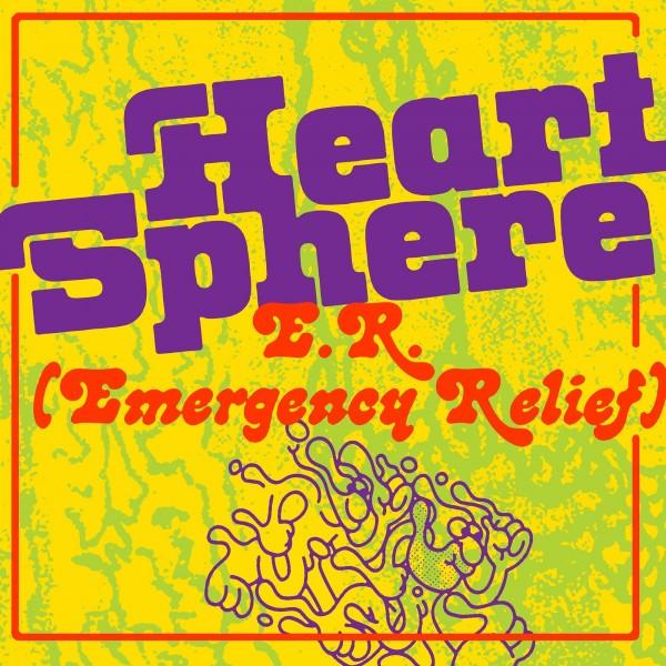 heart-sphere-tornado-wallace-jamie-tiller-er-emergency-relief-basic-spirit-cover