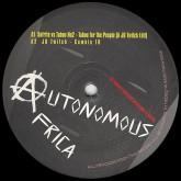 jd-twitch-autonomous-africa-vol-1-autonomous-africa-cover