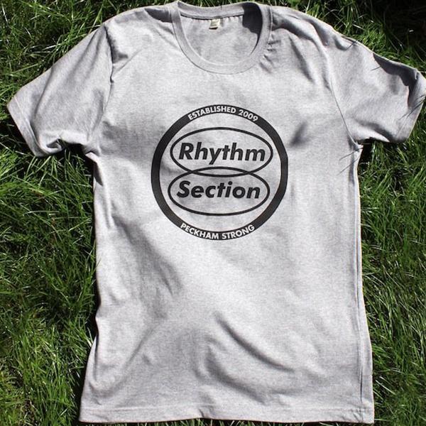 rhythm-section-rhythm-section-t-shirt-large-size-rhythm-section-international-cover