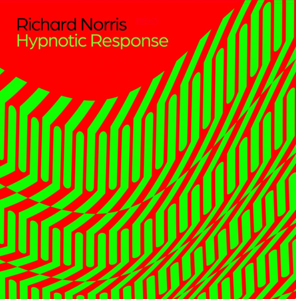 richard-norris-hypnotic-response-lp-red-vinyl-pre-order-inner-mind-cover