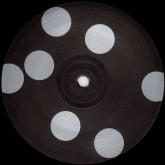 simon-baker-plastik-2014-todd-terje-remix-kompakt-cover