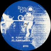 gerd-planet-fmdx-pt-1-clone-royal-oak-cover