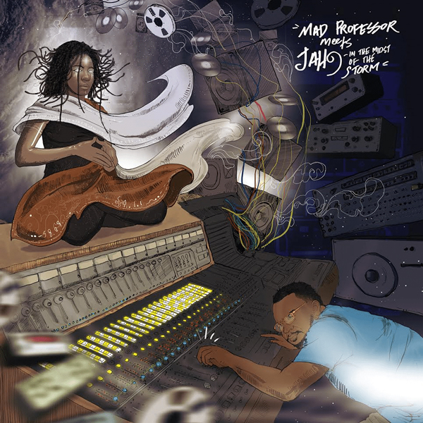 mad-professor-jah-9-mad-professor-meets-jah-9-in-the-midst-of-the-storm-lp-vp-records-cover