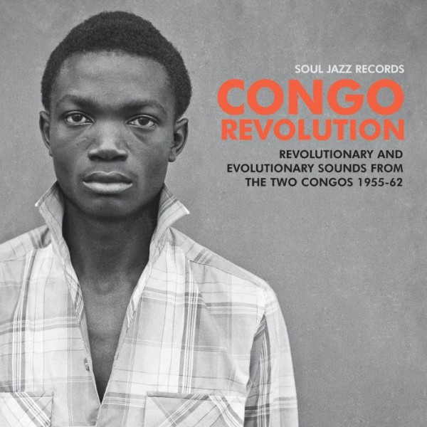 various-artists-congo-revolution-cd-soul-jazz-cover