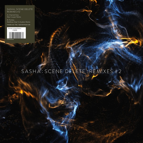 sasha-scene-delete-remixes-2-max-cooper-matthew-dear-late-night-tales-cover