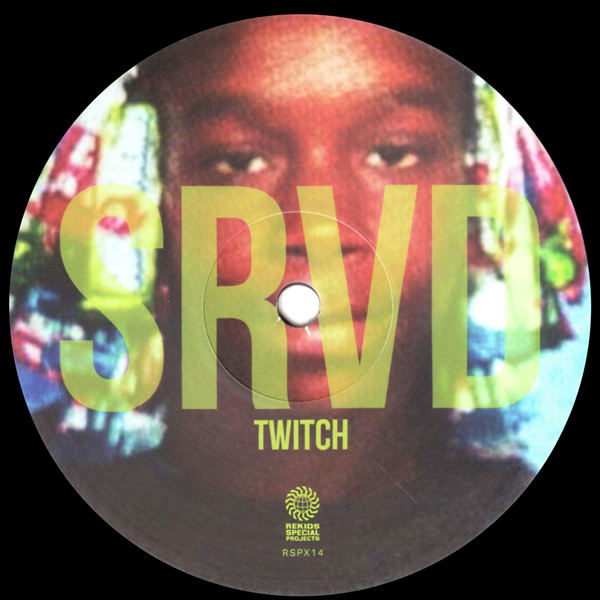srvd-talking-2-b-mad-twitch-rekids-cover