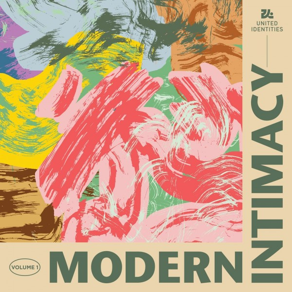 carista-various-artists-modern-intimacy-volume-1-united-identities-cover