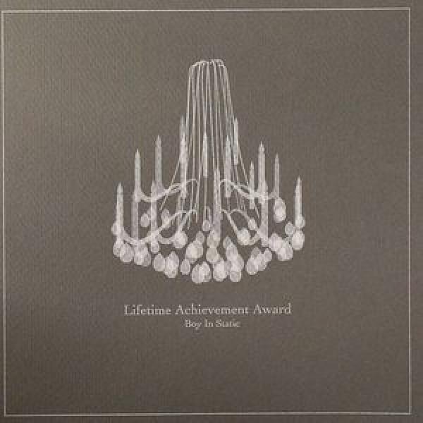 boy-in-static-lifetime-achievement-award-alien-transistor-cover