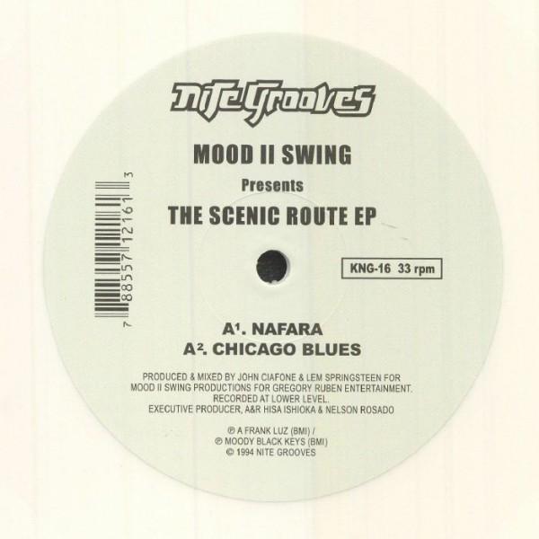 mood-ii-swing-scenic-route-white-vinyl-repress-nite-grooves-cover