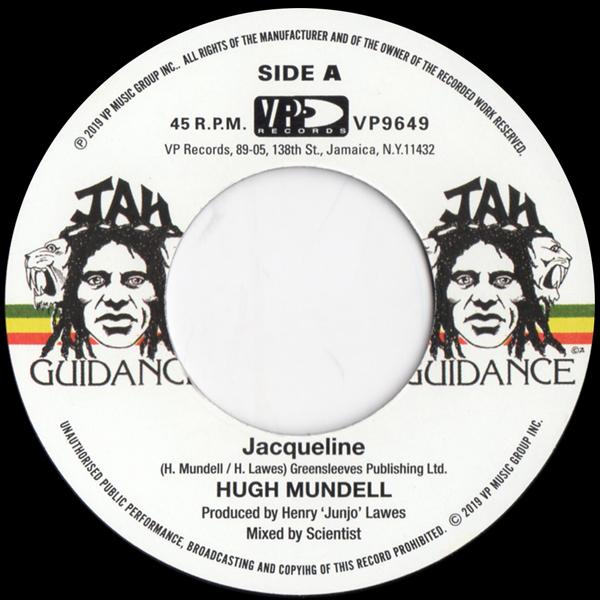 hugh-mundell-jacqueline-vp-records-cover
