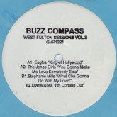 buzz-compass-west-fulton-sessions-volume-3-glen-view-cover