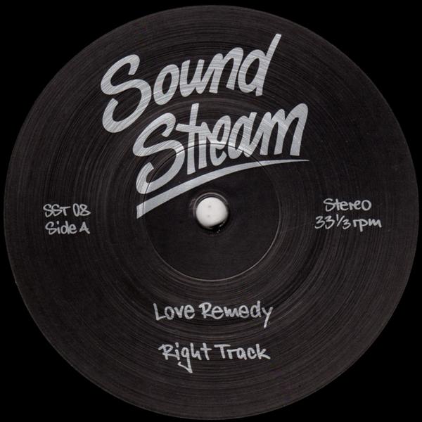 sound-stream-love-remedy-sound-stream-cover
