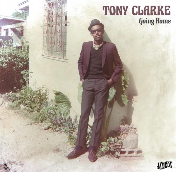 tony-clarke-going-home-jamwax-cover