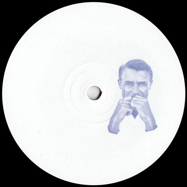 grant-grant003-grant-cover