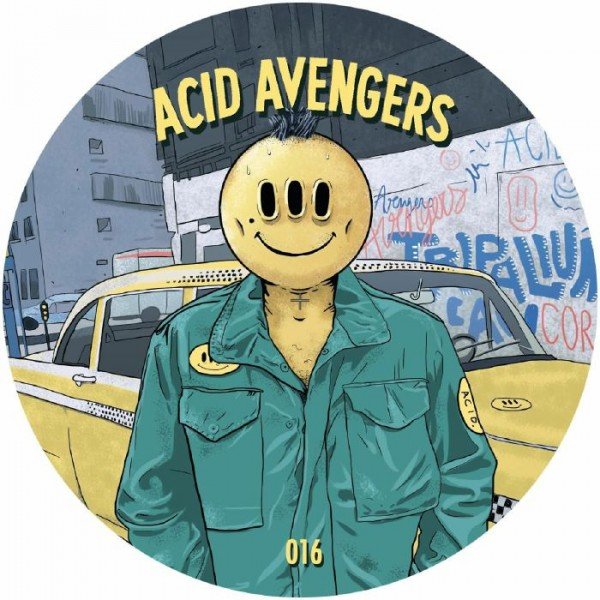 lake-haze-celldod-acid-avengers-016-acid-avengers-cover