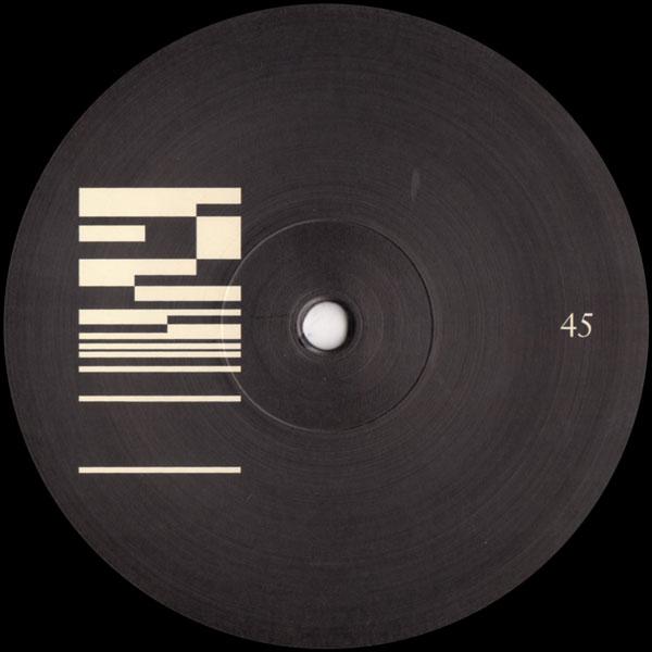 illum-sphere-glass-ep-2-hieroglyphic-being-beau-wanzer-remixes-ninja-tune-cover