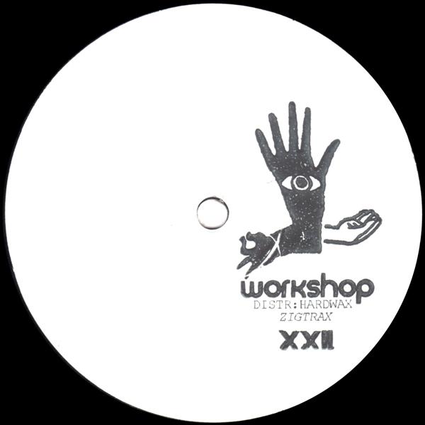 zigtrax-zigtrax-lp-workshop-cover