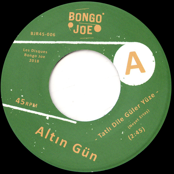 altin-gun-tatli-dile-guler-yuze-bongo-joe-cover