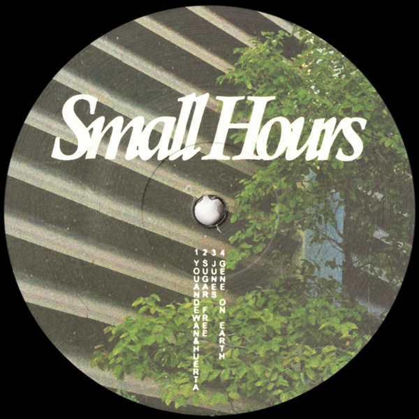 youandewan-presents-small-hours-01-small-hours-cover