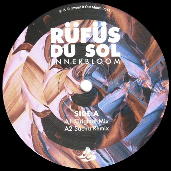 rufus-du-sol-innerbloom-remixes-sweat-it-out-cover