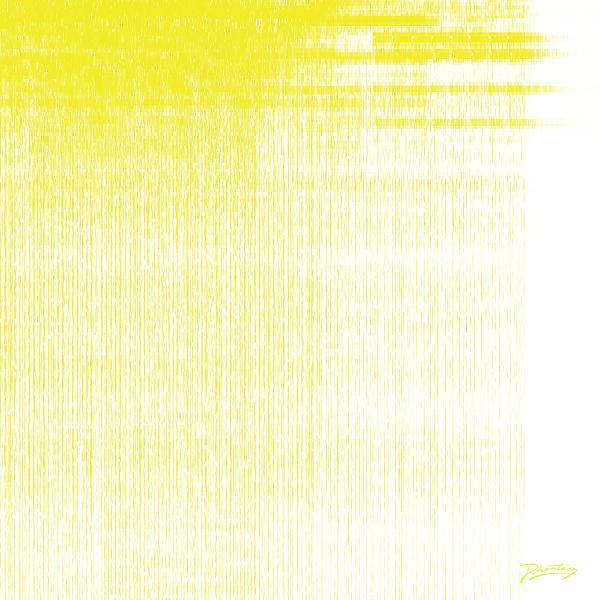 daniel-avery-projector-ep-phantasy-sound-cover