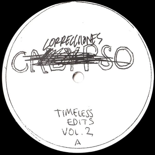 marvin-guy-various-artists-correciones-calypso-vol-2-calypso-cover