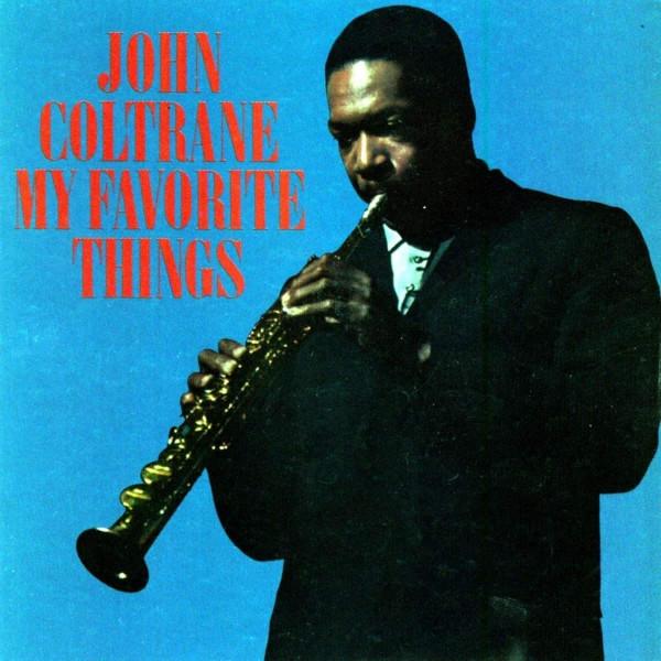 john-coltrane-my-favorite-things-lp-blue-vinyl-dol-cover