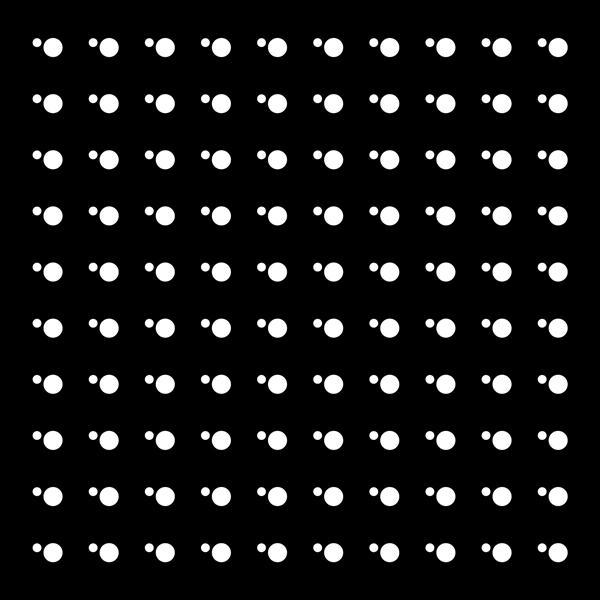 luke-hess-sascha-dive-polyphonic-minds-delano-smith-steve-osullivan-tobias-remixes-minimood-cover