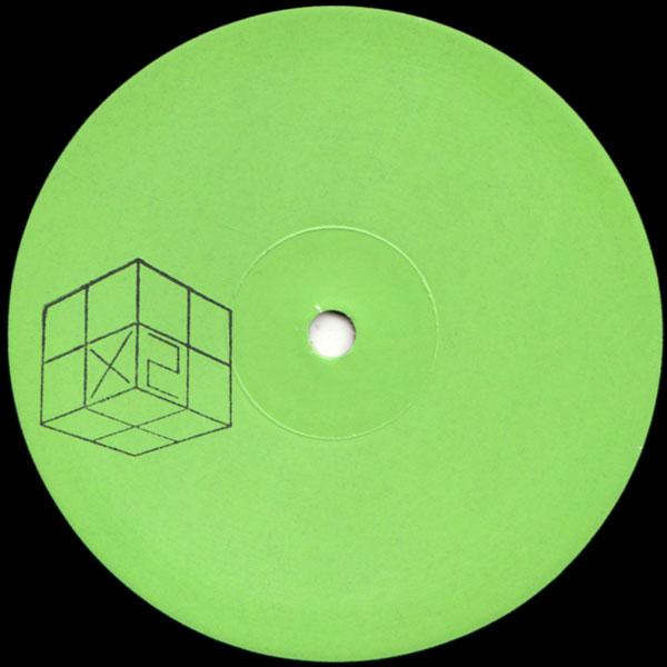 alec-falconer-2xgreen-repress-pre-order-2x-cover
