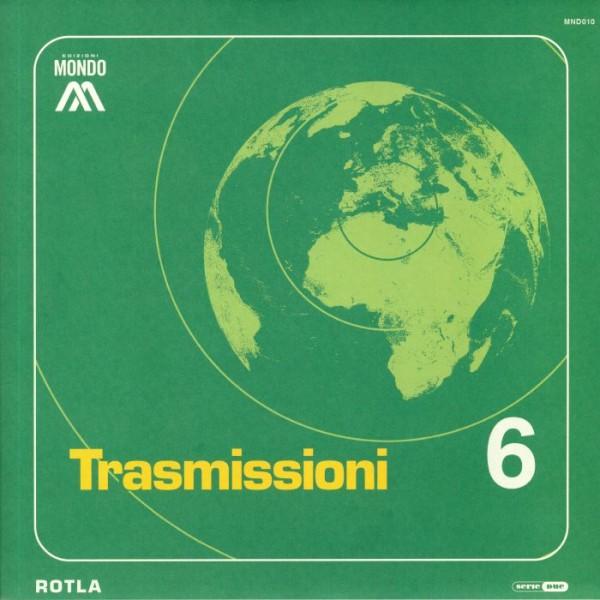 rotla-trasmissioni-lp-edizioni-mondo-cover
