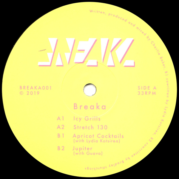breaka-breaka-001-ep-breaka-recordings-cover