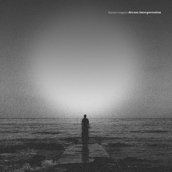 kazuya-nagaya-dream-interpretation-cd-sci-tec-cover