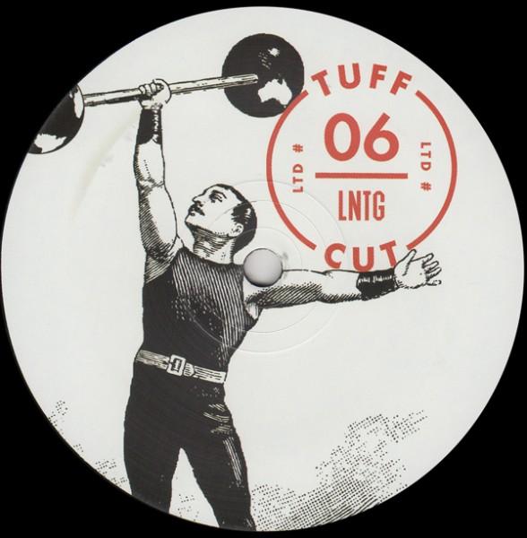 late-nite-tuff-guy-tuff-cut-06-tuff-cut-cover