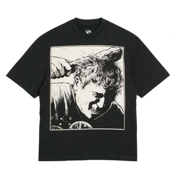 trilogy-tapes-ttt-whack-t-shirt-black-medium-trilogy-tapes-cover
