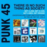 various-artists-punk-45-vol-2-cd-soul-jazz-cover