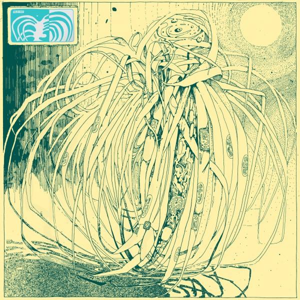 lo-kindre-chlorophytum-12th-isle-cover