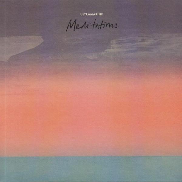 ultramarine-meditations-real-soon-cover