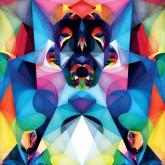 noema-dreems-rise-animal-empire-the-magic-movement-cover