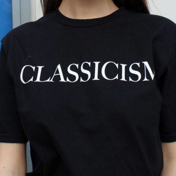 the-store-classicism-t-shirt-black-large-the-store-cover