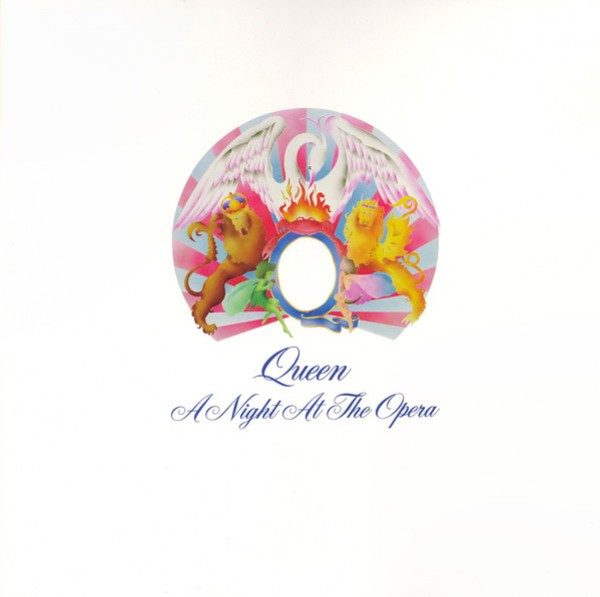 queen-a-night-at-the-opera-lp-virgin-emi-records-cover
