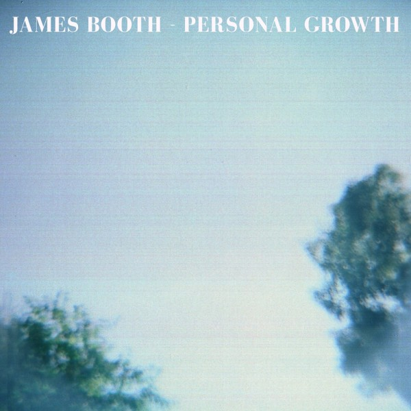 james-booth-personal-growth-growing-bin-records-cover