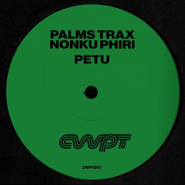 palms-trax-nonku-phiri-petu-masalo-remix-cwpt-cover