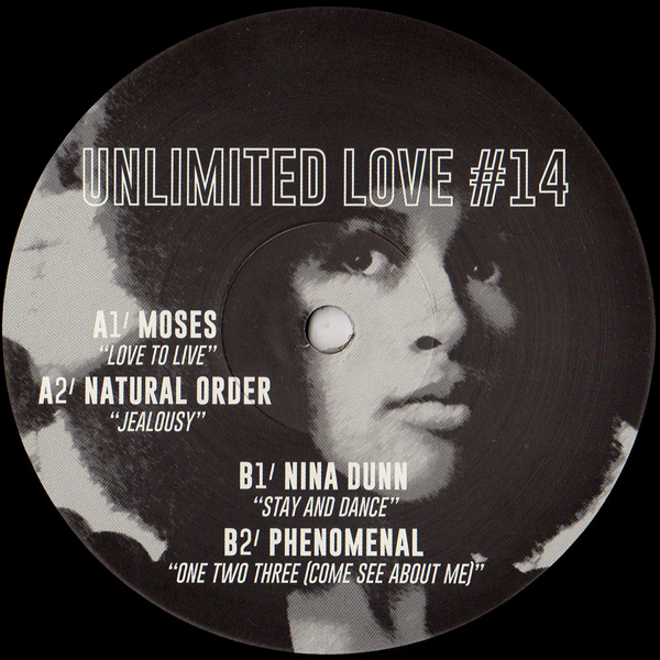 various-artists-unlimited-love-14-unlimited-love-cover