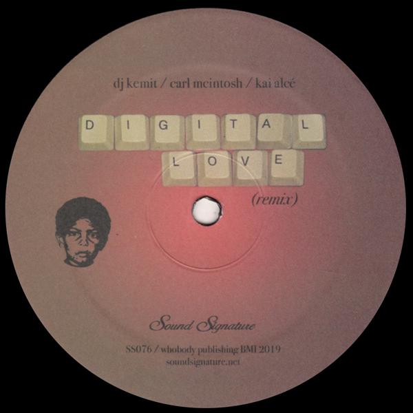 dj-kemit-carl-mcintosh-kai-alce-byronthe-aquarius-digital-love-remix-sound-signature-cover