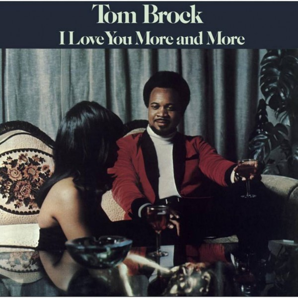 tom-brock-i-love-you-more-and-more-lp-mr-bongo-cover