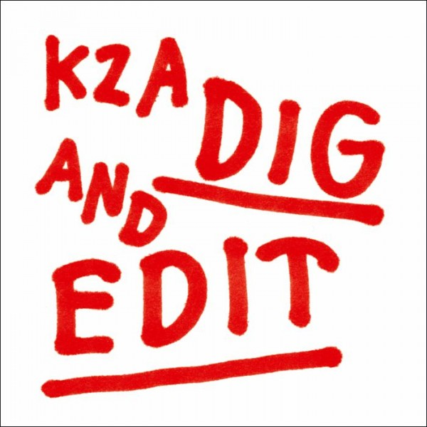kza-dig-and-edit-lp-mule-musiq-cover