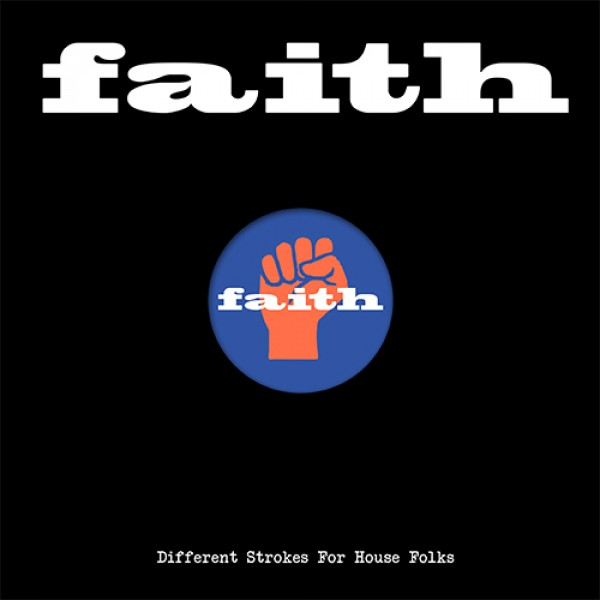 dc-larue-cathedrals-greg-wilson-maurice-fulton-jamie-326-remixes-faith-cover