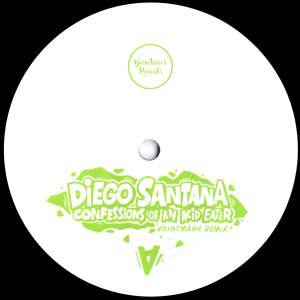 diego-santana-confessions-of-an-acid-eater-bienaimer-records-cover
