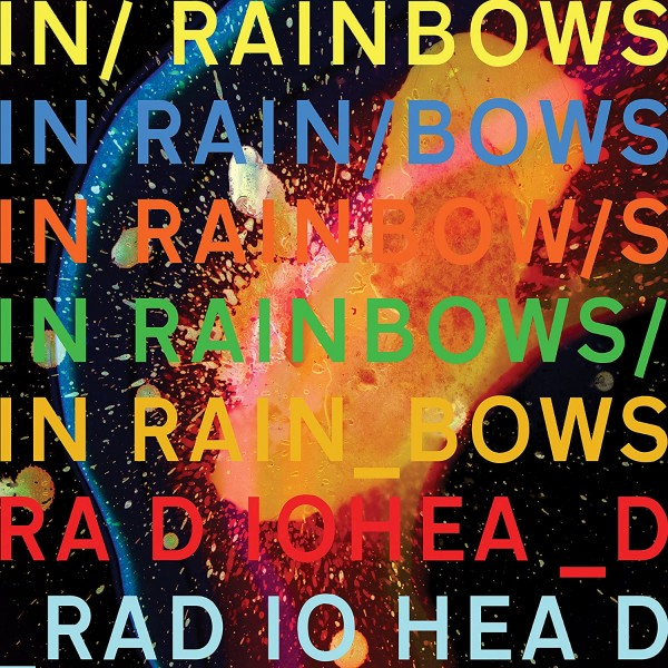 radiohead-in-rainbows-lp-xl-recordings-cover