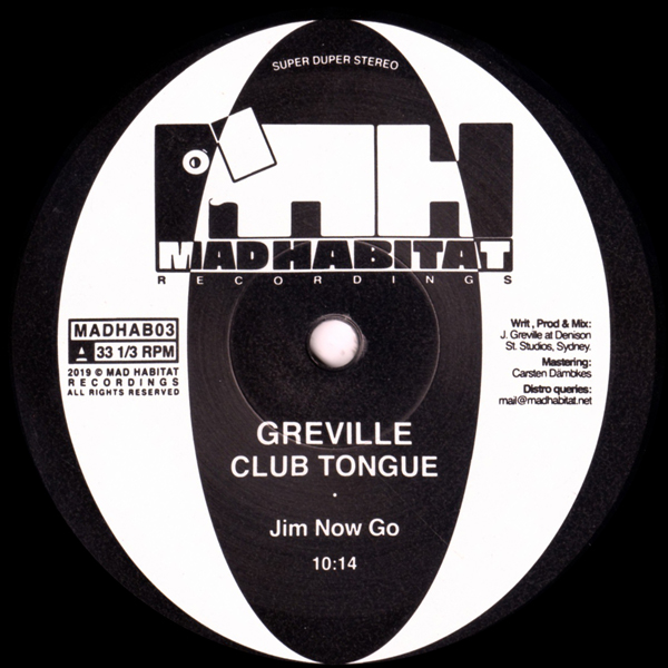 greville-club-tongue-ep-mad-habitat-cover